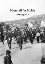 mantall-for-molde-1907-og-1913.jpg