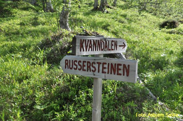 Russersteinen1.JPG