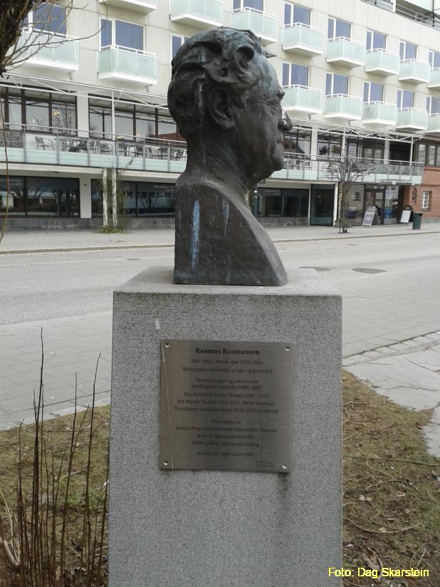 Rasmussen2.jpg