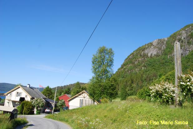 Hjelvik3.JPG
