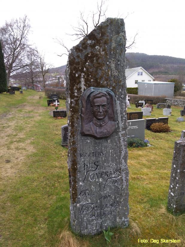 Nils Øveraas1.jpg