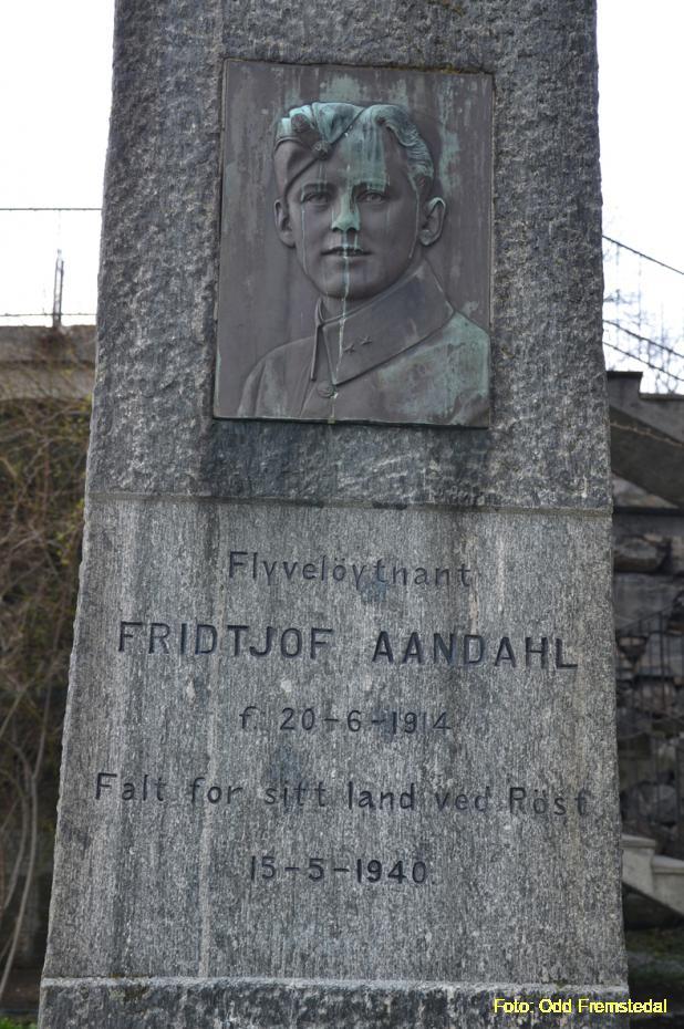 Fr Åndal-2.JPG