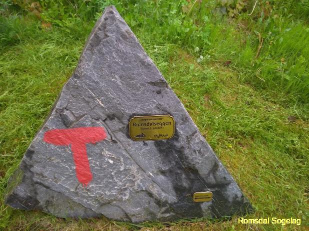Romsdalseggen2.jpg