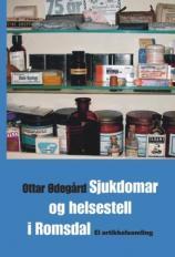 Sjukdomar og helsestell i Romsdal .jpg