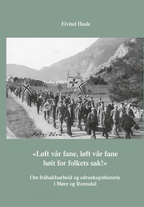 Omslag-løft_får_fane.jpg
