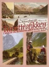Turisttrafikken i Molde og Romsdal gjennom 100 år. 1847-1947.jpg