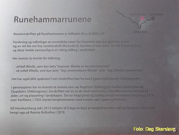 Runehamm1 (2).jpg