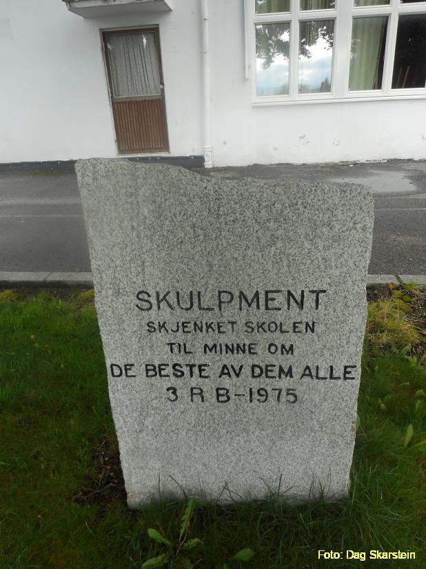 Skulpment1.JPG