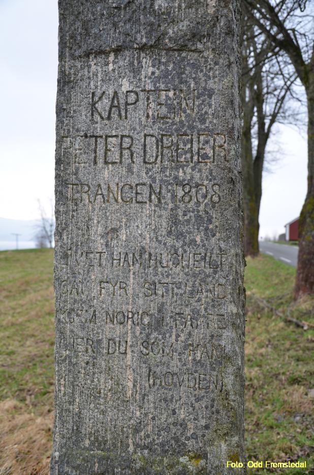 Kap-dreyer1.JPG