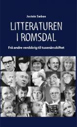 Literaturen i Romsdal.jpg