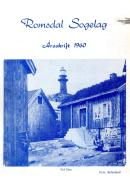 1960_frontcover.jpg