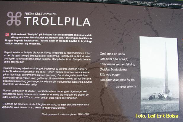 Trollpila02.JPG