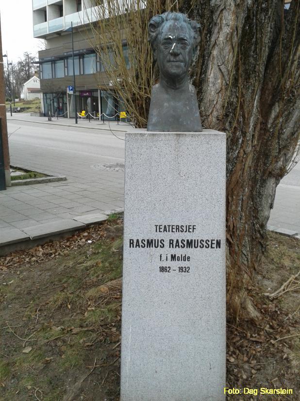 Rasmussen4.jpg