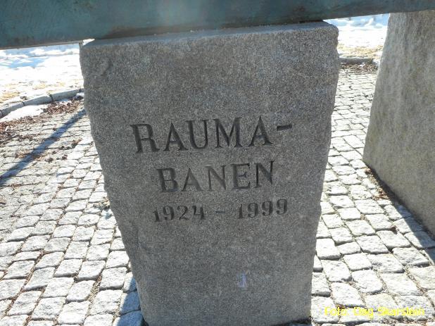 Raumabanen 2.JPG