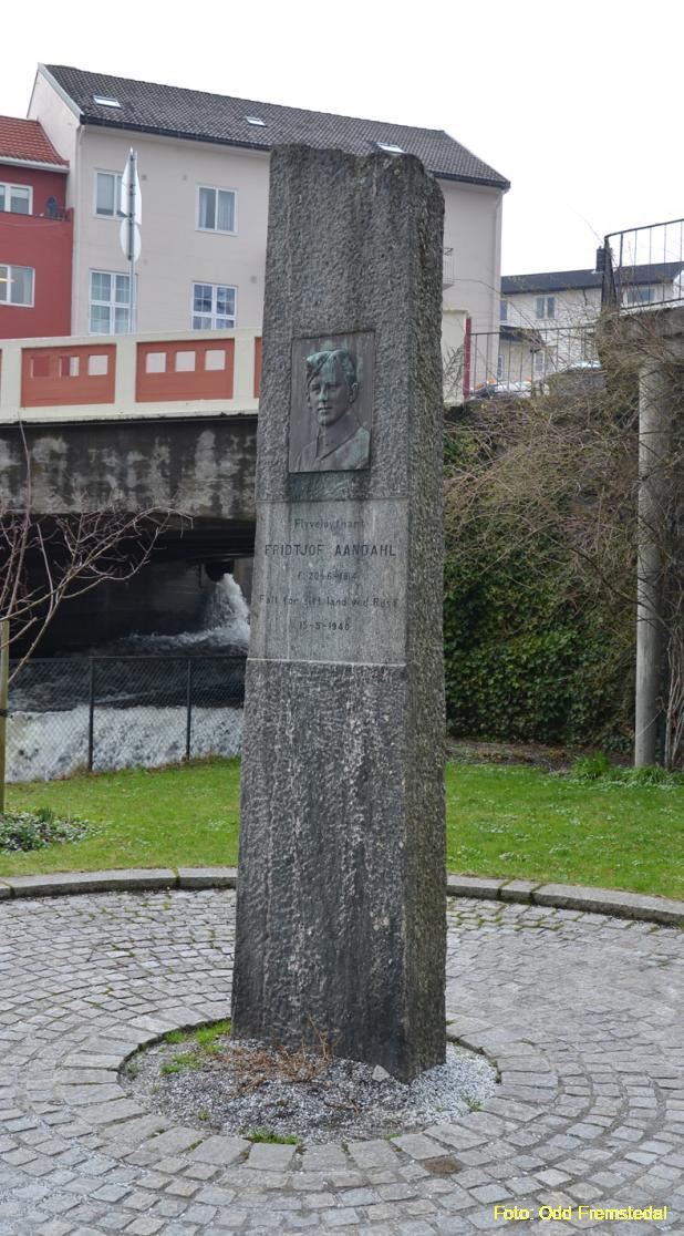 Fr Åndal-Molde.JPG