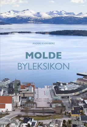 Molde Byleksikon.jpg