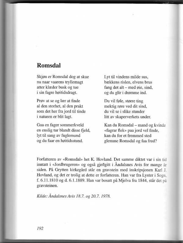 Romsdalen, Hovland.jpg