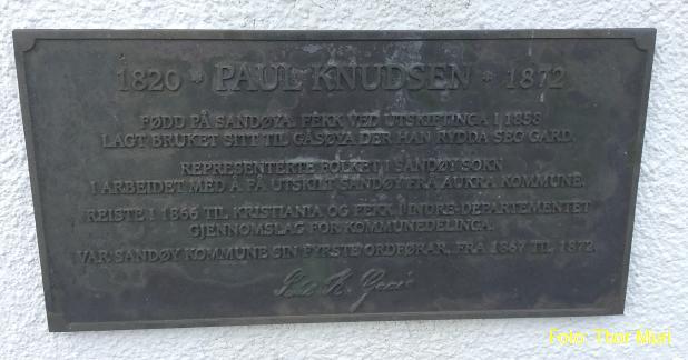Paul Knusen1.jpg