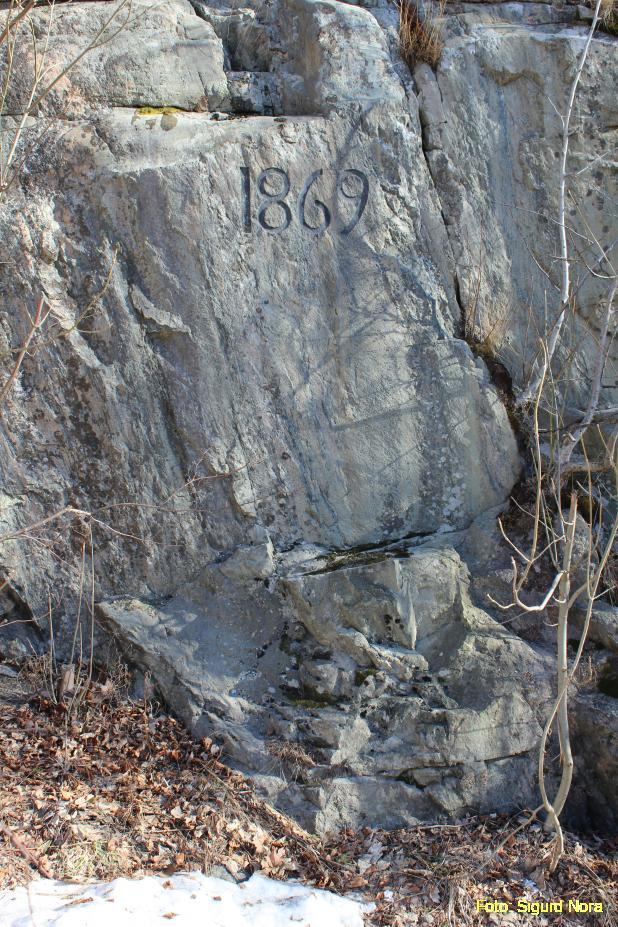 1869 ved Hølgenæs (2).JPG