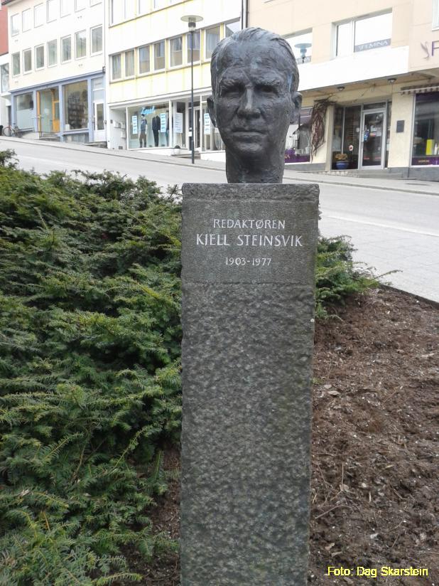 Steinsvik1.jpg