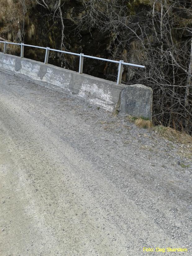 Skorgen bro3.jpg